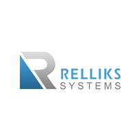 Relliks Systems | Agency Vista