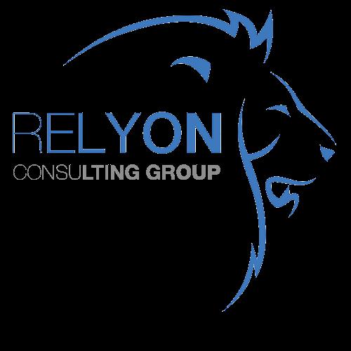 RelyOn   Agency Vista