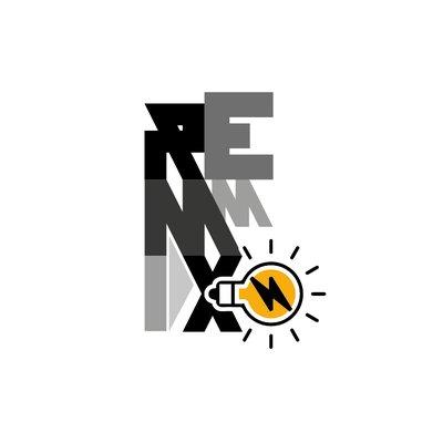Remix Social Media | Agency Vista