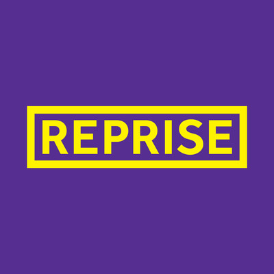 Reprise Digital | Agency Vista
