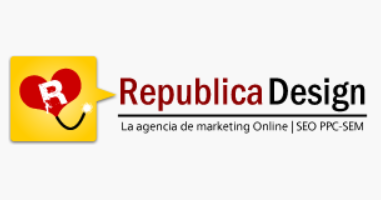 Republica Design | Agency Vista