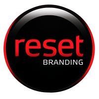 Reset Branding | Agency Vista