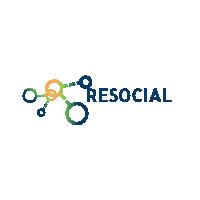 Resocial Technology | Agency Vista
