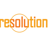 Resolution Media Germany | Agency Vista