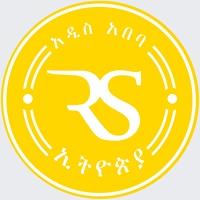 Resolution Studio   Agency Vista