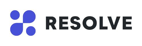 resolvestudio.co | Agency Vista
