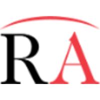 Resonant Analytics | Agency Vista