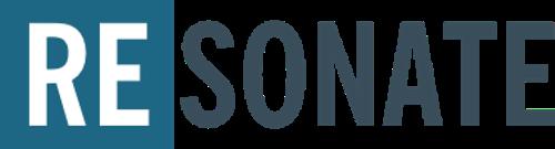 Resonate | HubSpot Onboarding, CMS Development, F | Agency Vista