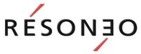 RESONEO   Agency Vista