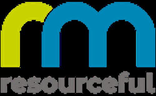 Resourceful Marketing   Agency Vista