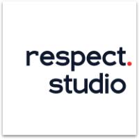 Respect.Studio | Agency Vista