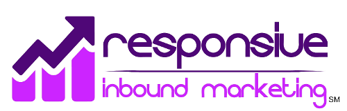 Responsive Inbound Marketing | Agency Vista