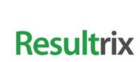Resultrix Media Pvt. Ltd. | Agency Vista