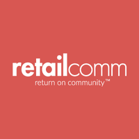 retailcomm | Agency Vista
