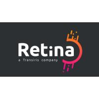 Retina | Agency Vista