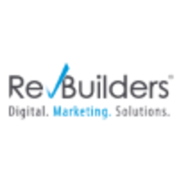 RevBuilders  | Agency Vista