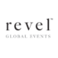 Revel Global Events Inc. | Agency Vista