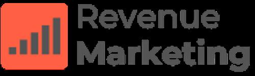 Revenue Marketing | Agency Vista
