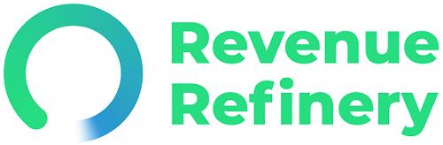 Revenue Refinery   Agency Vista