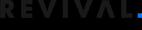 Revival Pixel | Agency Vista
