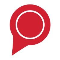 RevLocal | Agency Vista