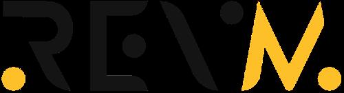 RevM | Agency Vista