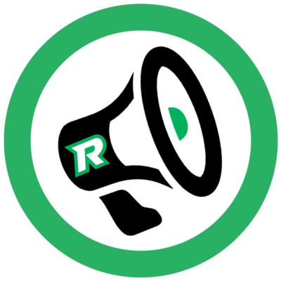 Revmarka | Agency Vista