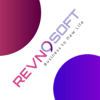 RevnoSoft | Agency Vista
