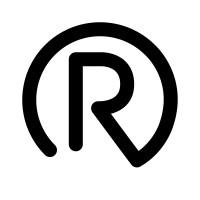 Revolution Collective Pty Ltd   Agency Vista