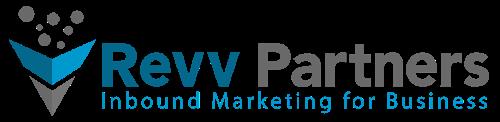 Revv Partners | Agency Vista