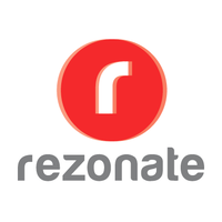 Rezonate Media Inc. | Agency Vista