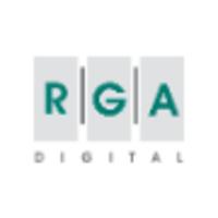 RGA Digital   Agency Vista