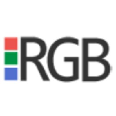 RGB Internet Systems Inc. | Agency Vista