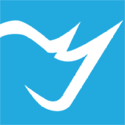 Rhino Digital Media  Inc.   Agency Vista