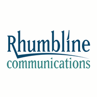 Rhumbline Communications | Agency Vista