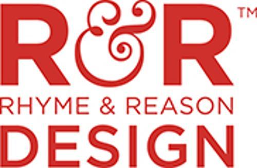 Rhyme & Reason Design | Agency Vista
