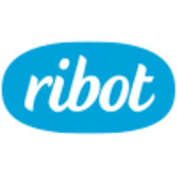 ribot | Agency Vista