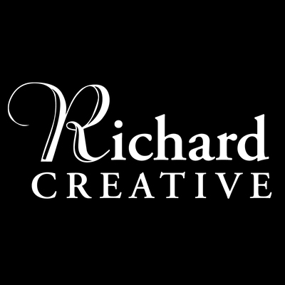 Richard Creative | Agency Vista