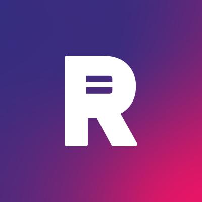 RIESENIA.com | Agency Vista