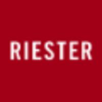 RIESTER | Agency Vista