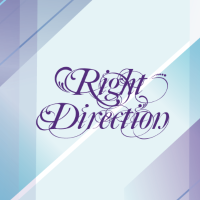 Right Direction | Agency Vista