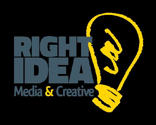 Right Idea Media & Creative | Agency Vista