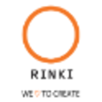 Rinki Group | Agency Vista