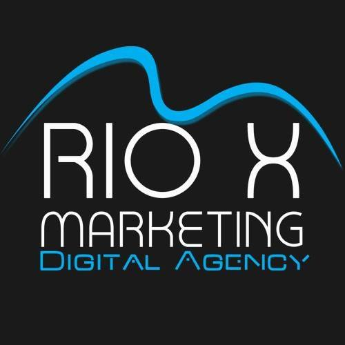 Rio X Marketing | Agency Vista