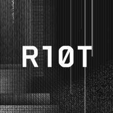 RIOT | Agency Vista