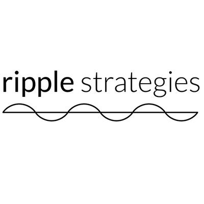 Ripple Strategies | Agency Vista