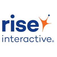 Rise Interactive | Agency Vista