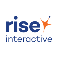 Rise Interactive | Agency Vista