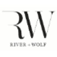 River + Wolf | Agency Vista