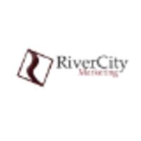 RiverCity Marketing | Agency Vista